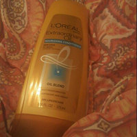 L'Oréal Advanced Haircare Extraordinary Oil Collection uploaded by Amanda B.