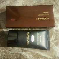 Hourglass Ambient Light Correcting Primer uploaded by Elizabeth C.