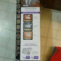 Shark Lift-Away Professional Steam Pocket Mop Model S3901 uploaded by Davia G.