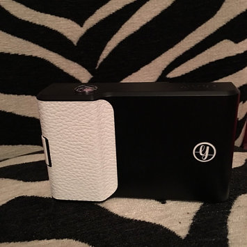 Photo of Prynt - Instant Print Camera Case for Apple iPhone 6 and 6s - White uploaded by Christina S.