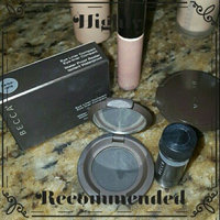 Becca by Rebecca Virtue BECCA Cosmetics Compact Eyeliner - Barbarella [] uploaded by Sarah H.