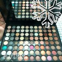 Bebeautiful Eyeshadow 88 Shades Palette uploaded by Diana L.