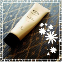 Olay Total Effects Pore Minimizing CC Cream uploaded by Panna B.
