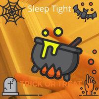 Just Play Monster High Fang-Tastic Locker uploaded by Eris D.
