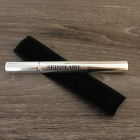 Dior Skinflash Radiance Booster Pen uploaded by Samantha M.