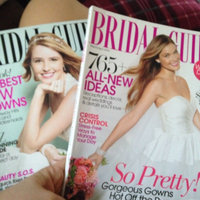 Bridal Guide Magazine uploaded by Jay H.