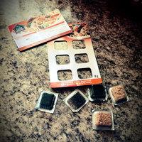 McCormick® Shrimp & Pasta Primavera Pre-Measured Spices & Recipe Card uploaded by joni r.