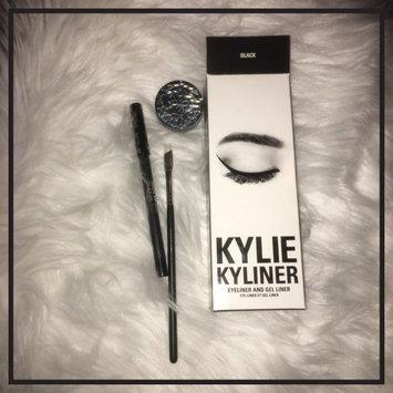 Kylie Cosmetics Kyliner Kit uploaded by Róża R.