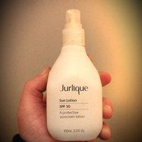 Jurlique Sun Lotion SPF 30+-3.3 oz. uploaded by Justice D.