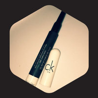 Ck One Color Brow Pencil + Gel Duo uploaded by member-43e50a941