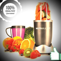 NutriBullet by Magic Bullet uploaded by Veronica M.