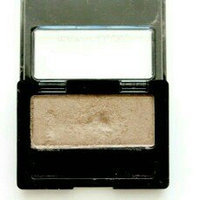 Maybelline Expert Eyes Eye Shadow, Earthly Taupe - .13 oz uploaded by member-9d2decb79