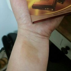 Bourjois Bronzing Powder - Délice de Poudre uploaded by Carly B.