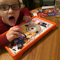 Hasbro Despicable Me 2 Operation Board Game uploaded by Heather F.