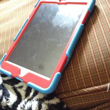 Apple iPad mini - 1st Generation uploaded by Laurin Rae P.