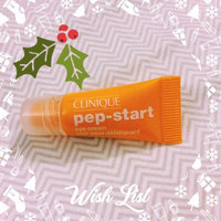 Clinique Pep-Start™ Eye Cream uploaded by Angela P.