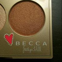 BECCA Limited Edition Shimmering Skin Perfector Pressed Blushed Copper 0.28 oz uploaded by Elizabeth I.