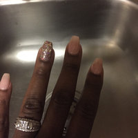 Dawn Hand Renewal with Olay Dishwashing Liquid Tropical Shea Butter uploaded by meka r.