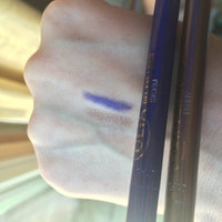 ULTA Gel Eye Liner Pencil uploaded by Hayden T.