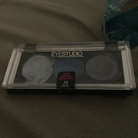 Maybelline Eye Studio Color Satin Cream Shadow Trio uploaded by Riley M.