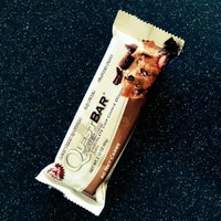 QUEST NUTRITION Chocolate Chip Cookie Dough uploaded by Maggie C.