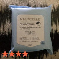 Marcelle Cleansing Cloths uploaded by Sydney T.