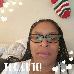 Photo of COVERGIRL Lipslicks Smoochies Lip Balm uploaded by Christina P.