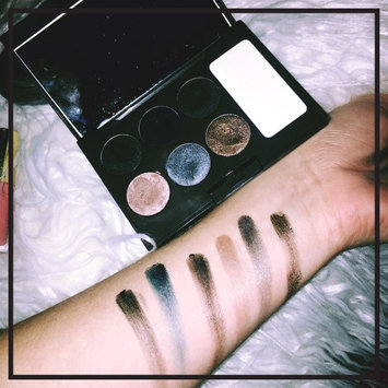 Photo of Laura Mercier Editorial Eye Palette Intense Clays uploaded by Hannah I.