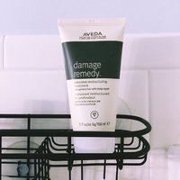 Aveda Damage Remedy Intensive Treatment 5 oz uploaded by Sarah T.