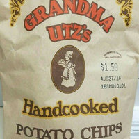 Grandma Utz's Potato Chips, 3.5 oz uploaded by Melanie H.