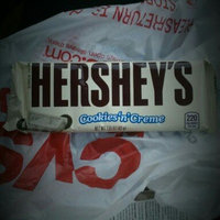 Hershey's® Snack Size Cookies 'N' Cream uploaded by Taylor R.