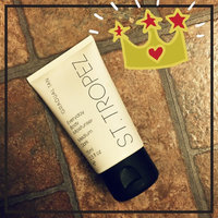 St. Tropez Self Tan Bronzing Lotion  uploaded by Veronica M.