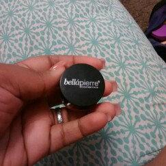 Photo of Bella Pierre Bellapierre Cosmetics Pink Cheek & Lip Stain .176oz uploaded by Khariane G.