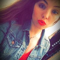 NYX Xtreme Lip Cream uploaded by Jenna D.