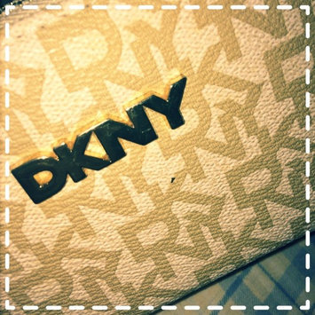 Photo of DKNY uploaded by Paola R.