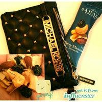 Sahale Snacks® Grab & Go Berry Macaroon Almond Trail Mix uploaded by angela g.