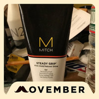 Mitch Steady Grip Gel uploaded by Maria T.