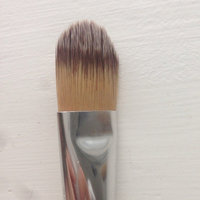 Clinique Foundation Brush uploaded by Dicte H.