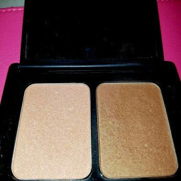 e.l.f. Cosmetics Contouring Blush & Bronzing Cream uploaded by Victoria R.