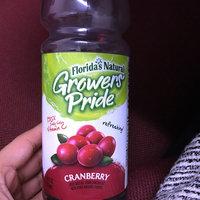 Tree Top® Fresh Pressed Honeycrisp Apple 100% Juice 10 fl. oz. Bottle uploaded by Jennifer S.