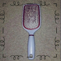 Goody Clean Radiance Paddle Cushion Brush with Copper Bristles uploaded by Shannon M.