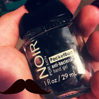 Bath & Body Works PocketBac Signature Collection NOIR For Men Hand Anti-Bacterial Hand Gel uploaded by Gavrielle L.