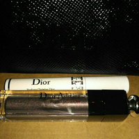 Dior Diorshow Maximizer 3D Triple Volume Plumping Lash Primer uploaded by Gamieda J.