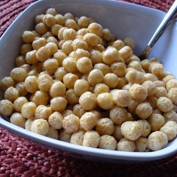 Photo of Kix Cereal Original uploaded by Sara L.