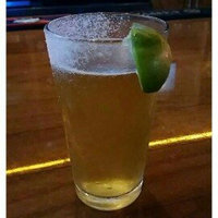 Dos Equis Lager Especial uploaded by Leslie L.