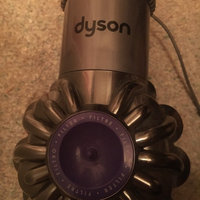 Dyson DC58 Animal Handheld Vacuum Cleaner uploaded by Angela N.