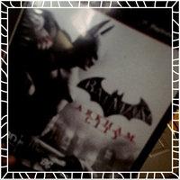 Batman: Arkham City Playstation3 Game Warner Bros. Studios uploaded by Angela O.