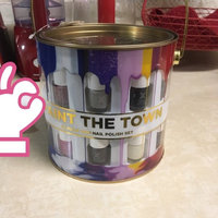 Formula X Paint The Town 22 x 0.13 oz uploaded by Bint A.