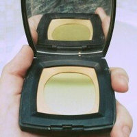 CHANEL Poudre Universelle Compacte Natural Finish Pressed Powder uploaded by Dany G.