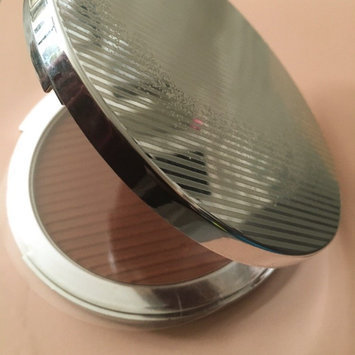 Photo of The Estee Edit by Estee Lauder The Barest Bronzer uploaded by Janice S.